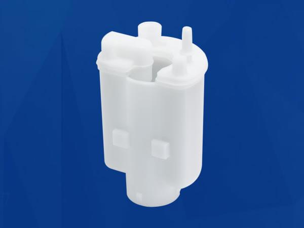瑞安市亿都汽车部件有限公司是水温传感器、温控开关、机油压力报警器